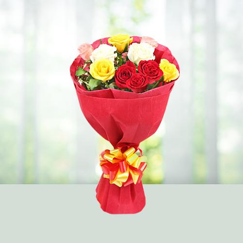10-mix-roses-bouquet.jpg