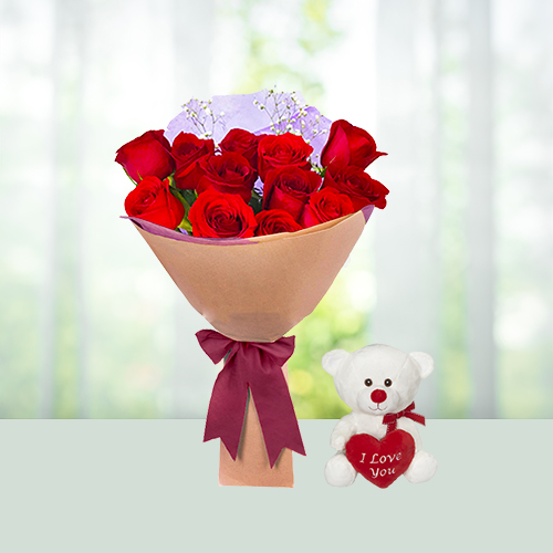 12-red-roses-bouquet-with-6-inch-teddy-with-heart.jpg