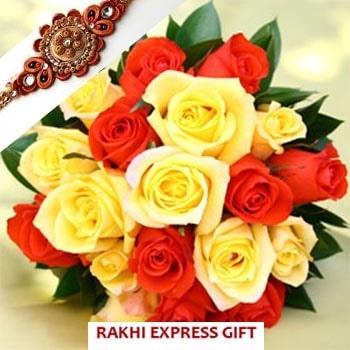 12-red-yellow-roses-rakhi.jpg