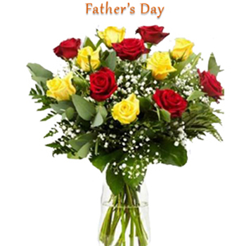 1369736689-PW-FDV-12RY-R-fathers-day-gifts-to-India.jpg