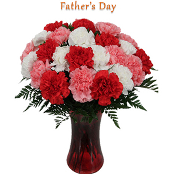 1369736820-PW-FDV-18RWP-C-fathers-day-gifts-to-India.jpg