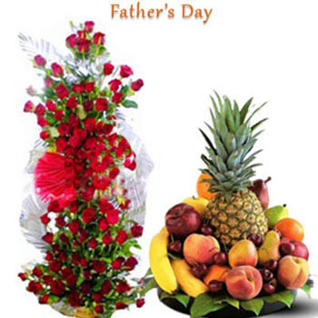 1369739182-PW-FDC-100RR-A-4Kg-FRUITS-fathers-day-gifts-to-India.jpg