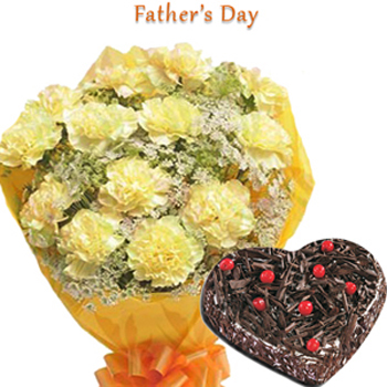 1369740516-PW-FDC-12Y-C-1Kg-H-CH-CAKE-fathers-day-gifts-to-India.jpg