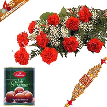 1373273663-PW-RAK-12R-C-1Kg-HAL-JAMMUN-Rakhi-Gifts-to-India.jpg