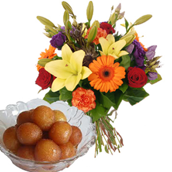 1377511684-PW-JAN-12MIX-FL-1Kg-JAMMUN-Janmashtami-Gifts-to-India.jpg