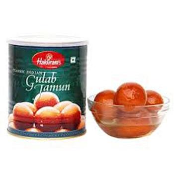 1379929041-pw-Haldiram-Gulab-Jamun.jpg