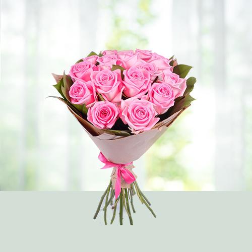 15-pink-roses.jpg