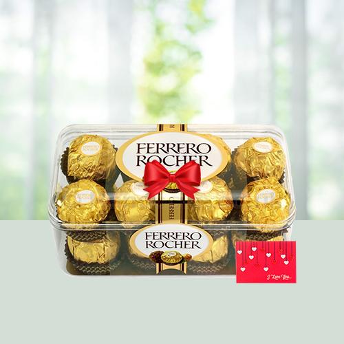 16-ferrero-rocher-chocolates-msg.jpg