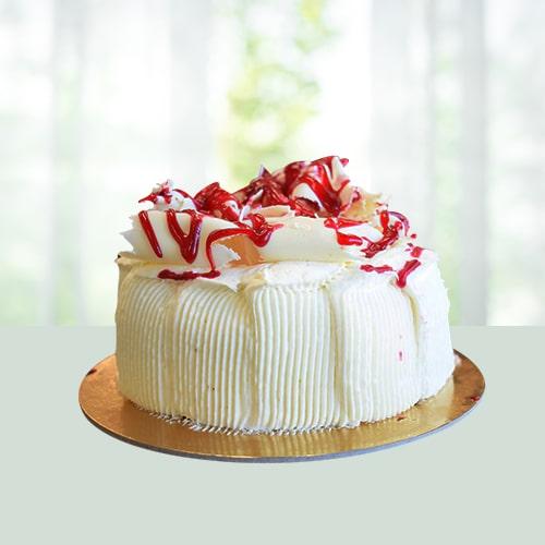 1kg-chotrfl-cake.jpg