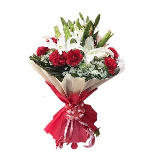 1pw-lily-carnations-sameday.jpg