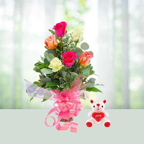 Decent-Flowers-Rose-and-Teddy.jpg