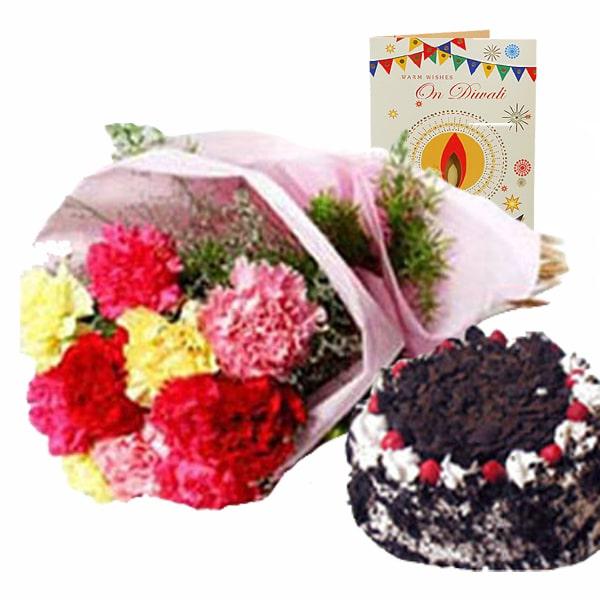 Diwali-Wish-with-Carnations.jpg
