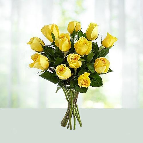 Elegant-Yellow-Roses.jpg