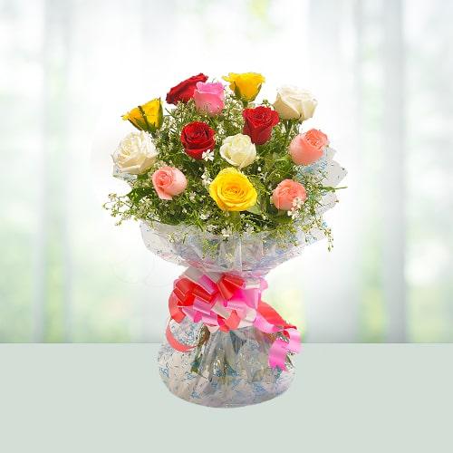 Flowers-Bouquet-MixedColourRoses.jpg