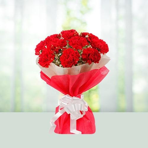 Flowers-Bouquet-Red-Carnations.jpg