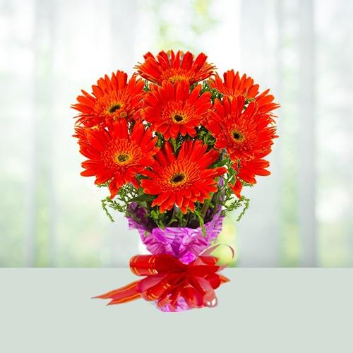 Flowers-Bouquet-Red-Gerberas.jpg