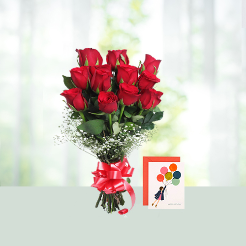 Flowers-Bouquet-of-10-Red-Roses-with-Card.jpg