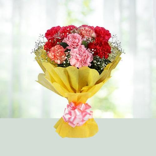 Flowers-bouquet-mixed-carnations.jpg
