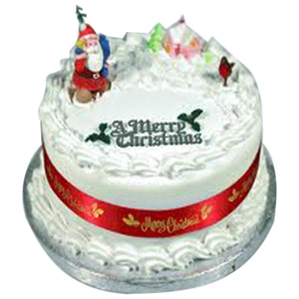 Fresh-Cream-Cake2.jpg