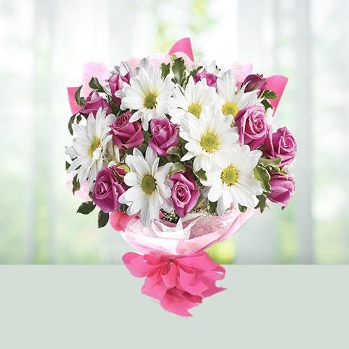 Lovely-Roses.jpg