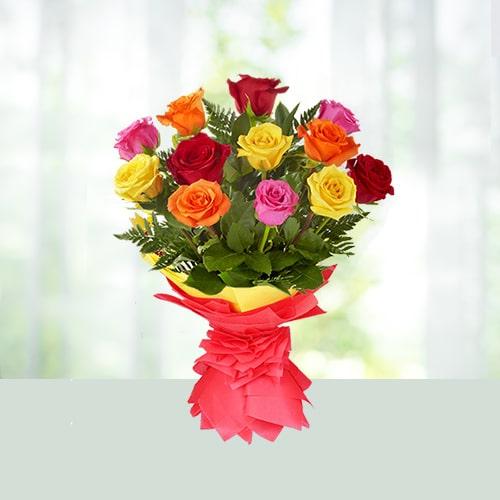 Mixed-Flowers-Bouquet-flowers-bouquet.jpg