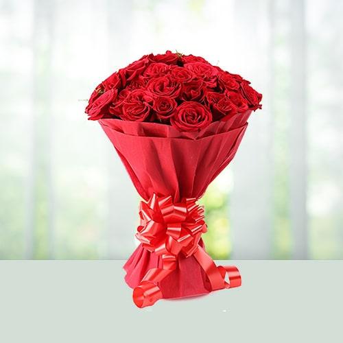 RedRosesBouquet.jpg