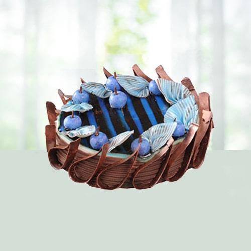 blueberry_fudge_cake_1kg.jpg