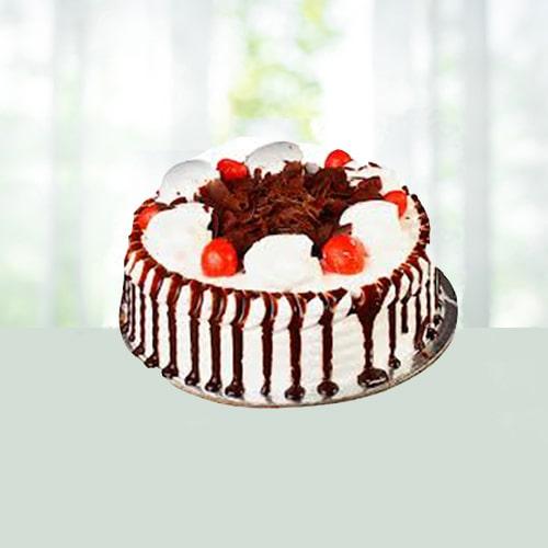 cherryfruitcake.jpg