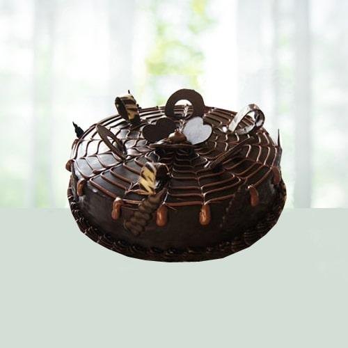 choco_browny_cake.jpg