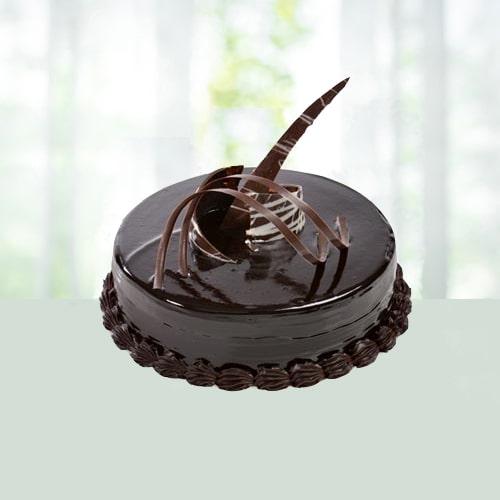 chocolaty_truffle_half.jpg
