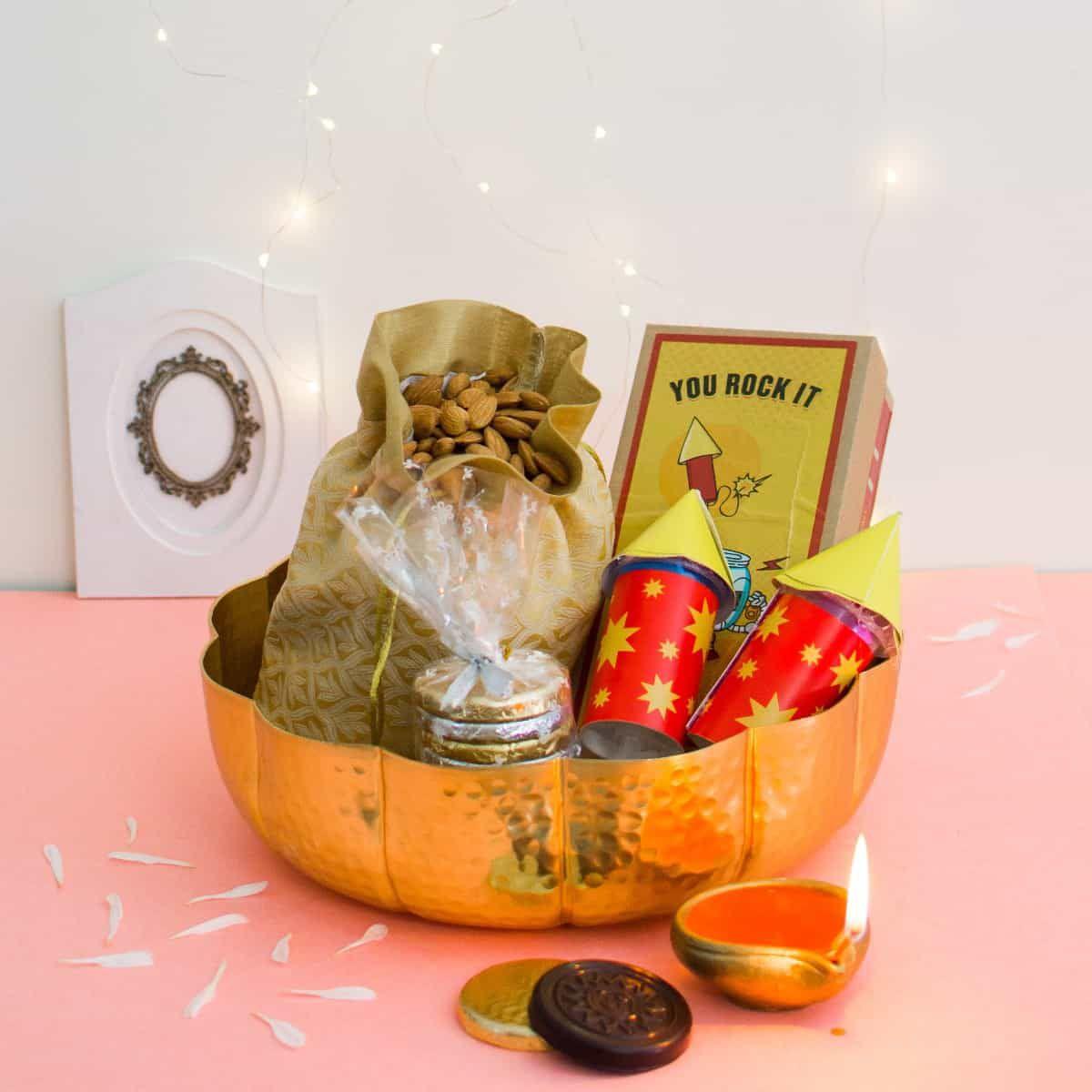 diwali-gift-festive-hamper-urlis.jpg