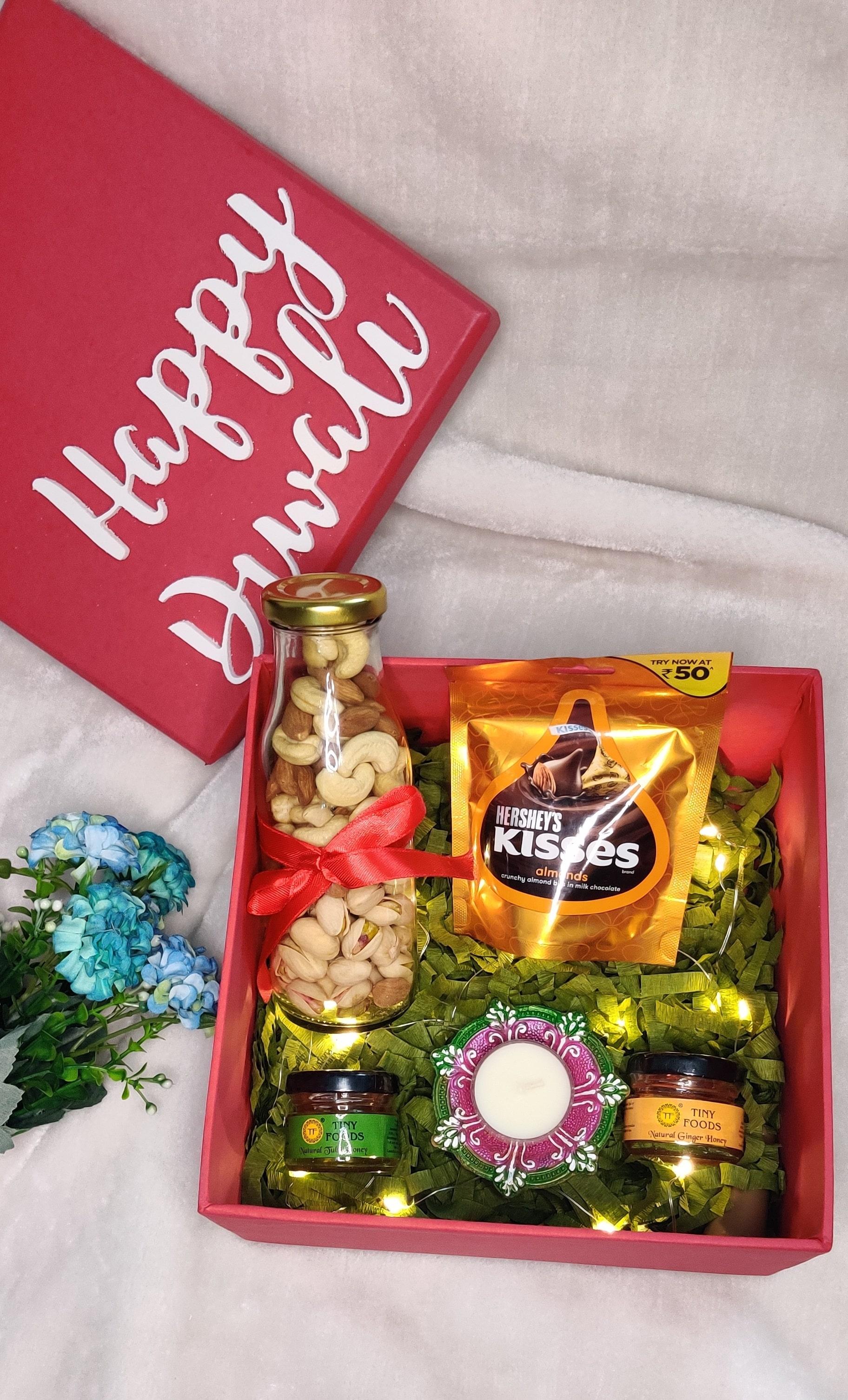 diwali-gift-traditional-nutty-choc.jpg