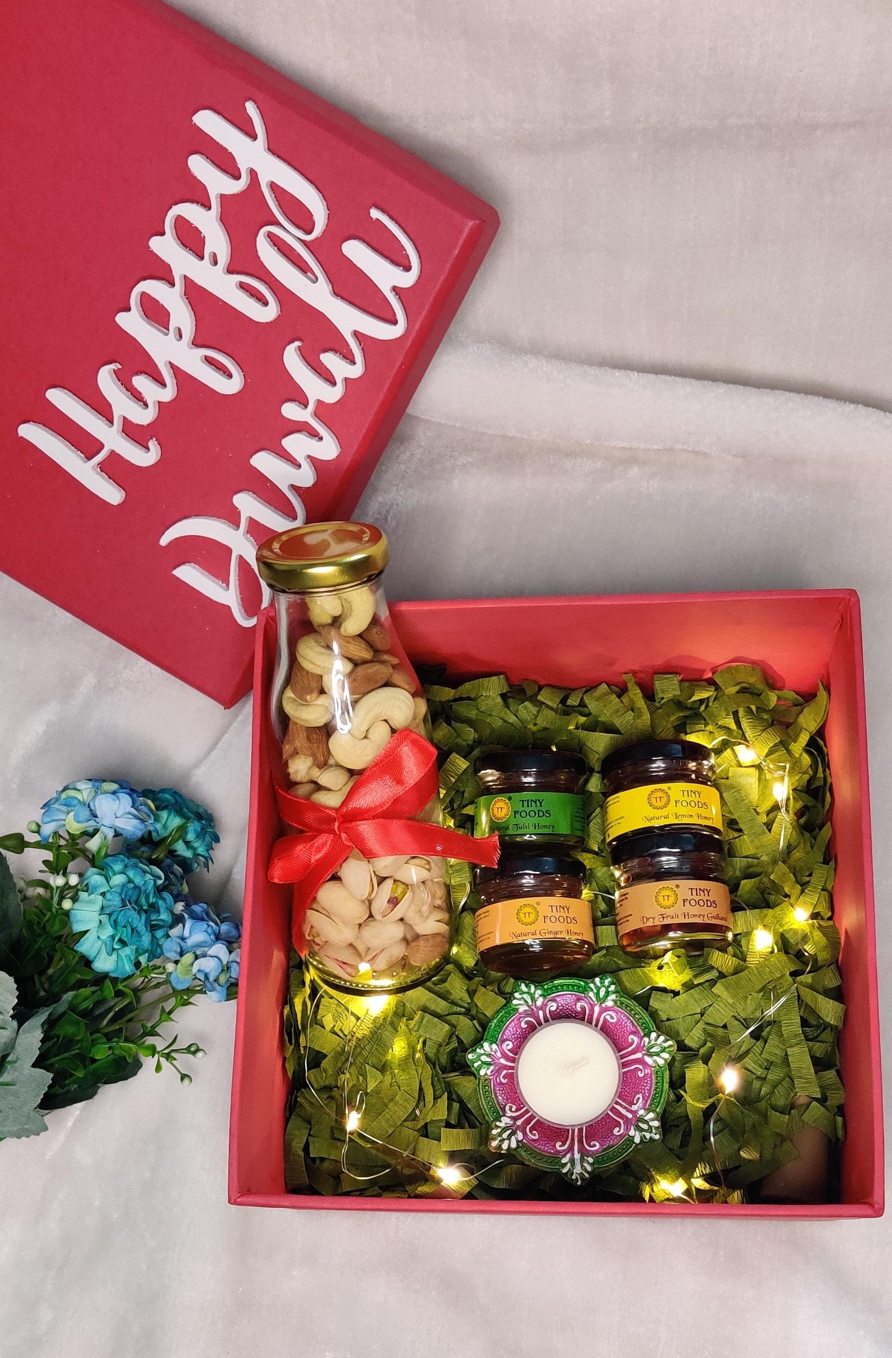 diwali-gift-traditional-nutty-honey.jpg