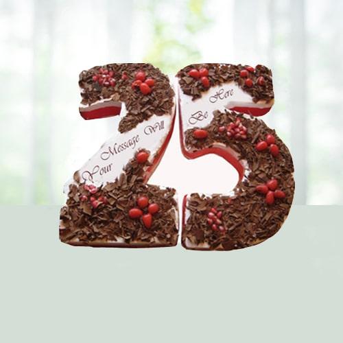 double_number_shape_cake.jpg