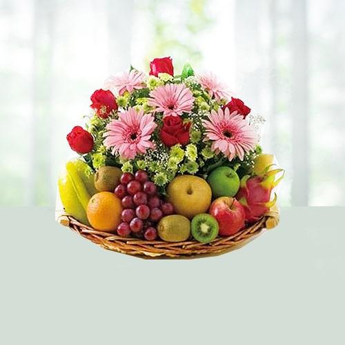 flower_n_fruit_bonanza.jpg