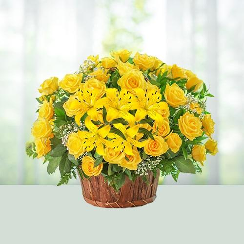 graceful-flower-basket.jpg