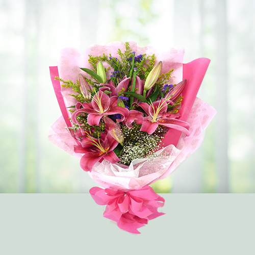 lily-bouquet.jpg