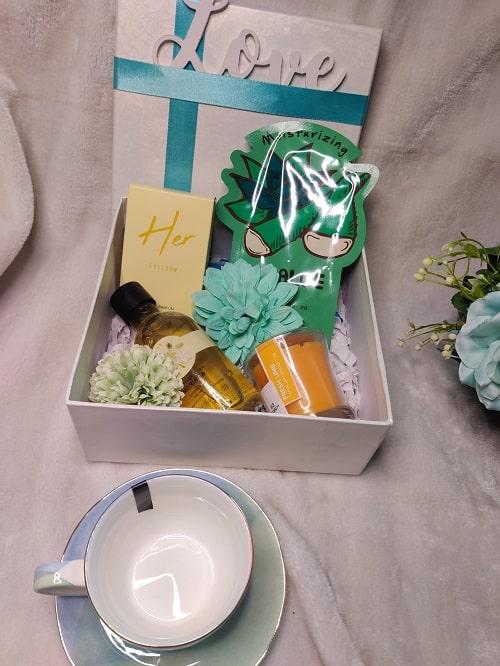 love-gift-pamper-love-vd013.jpg