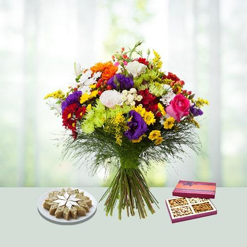 mix-flowers-n-dryfruits.jpg