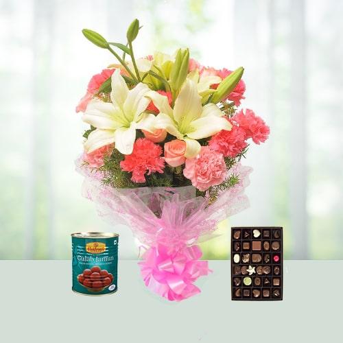 mix-flowers-n-sweets.jpg