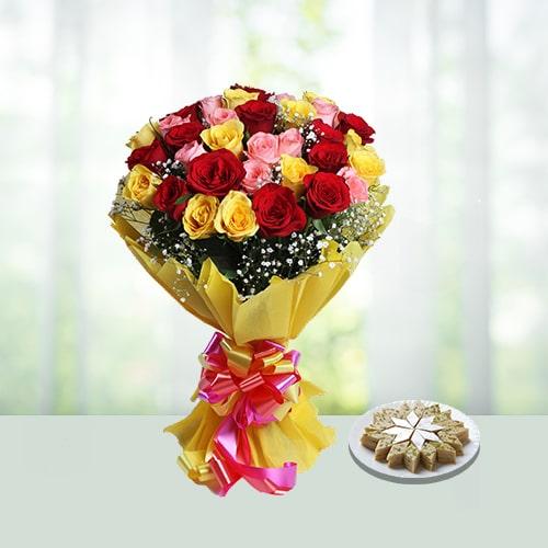 mix-roses-with-kaju-burfi.jpg