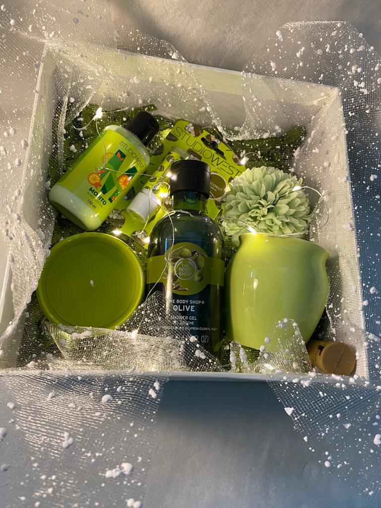 olive-u-gift-online.jpg