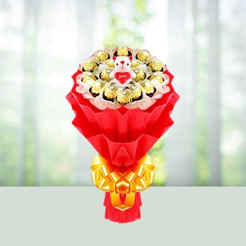 phw-16frr-bouquet-2inchteddy.jpg
