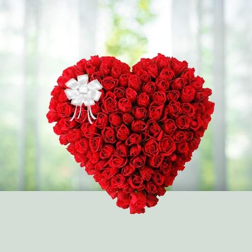 phw-200rr-heartshape-nw.jpg