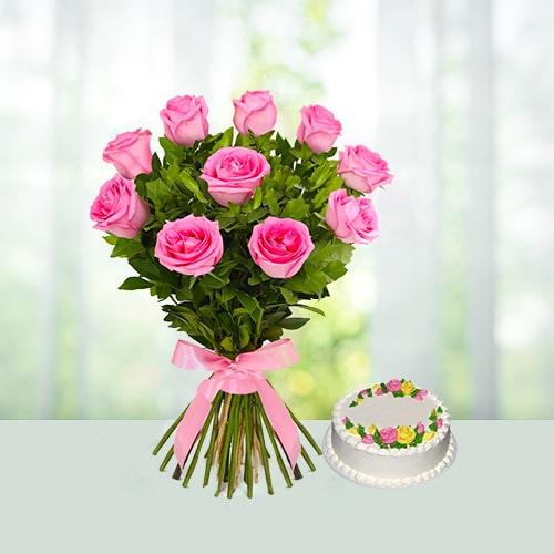 pinkglory.jpg