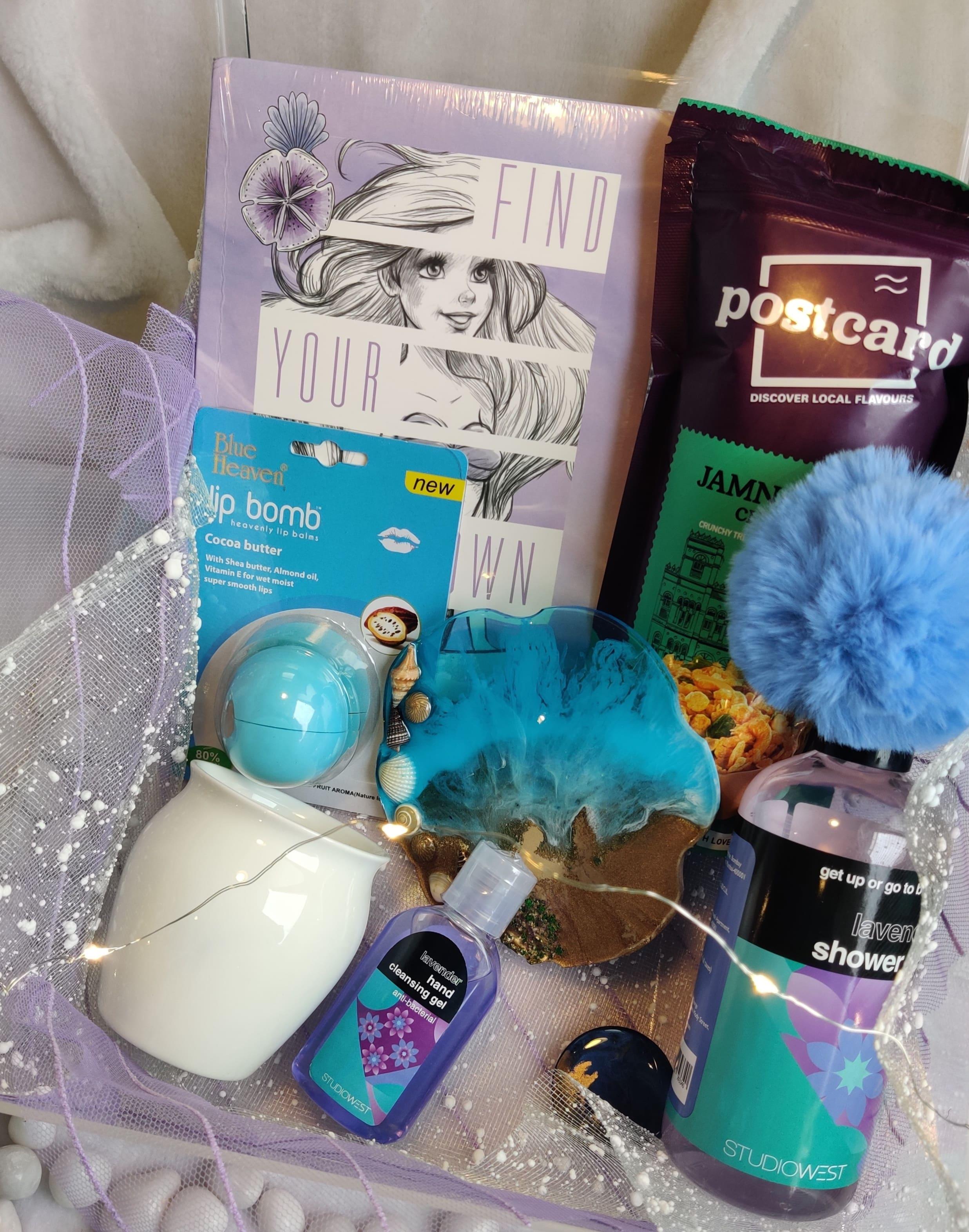 purple-princess-gift-online.jpg
