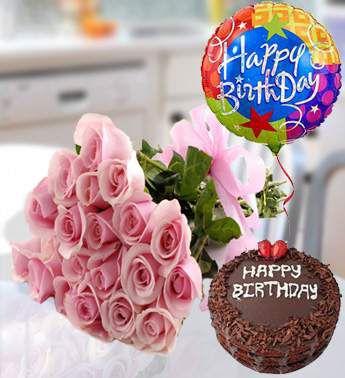 pw-20-pink-rose-chocolatecake-uae.jpg
