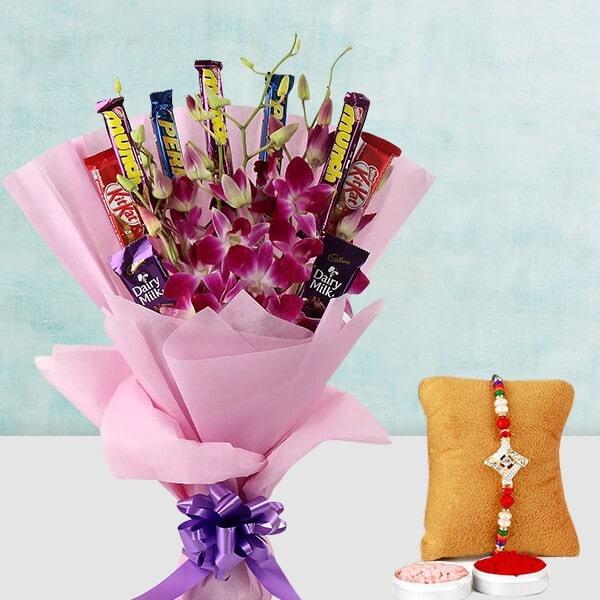pw-orchid-chocolate-bouquet-rakhi.jpg