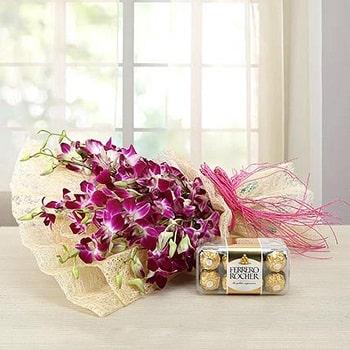 pw-purpleorchid-ferrero-choco.jpg