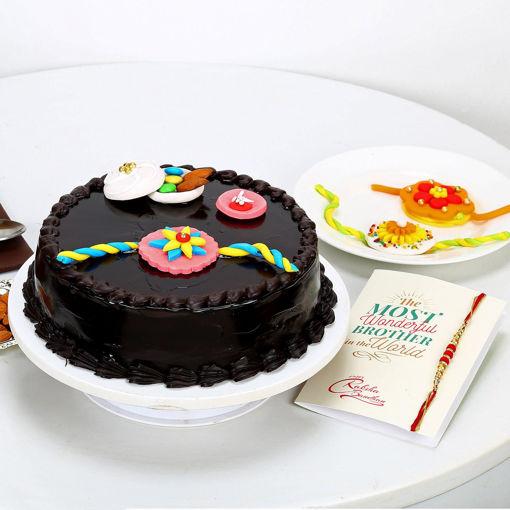 pw-rakhi-choco-truffle-cake.jpg